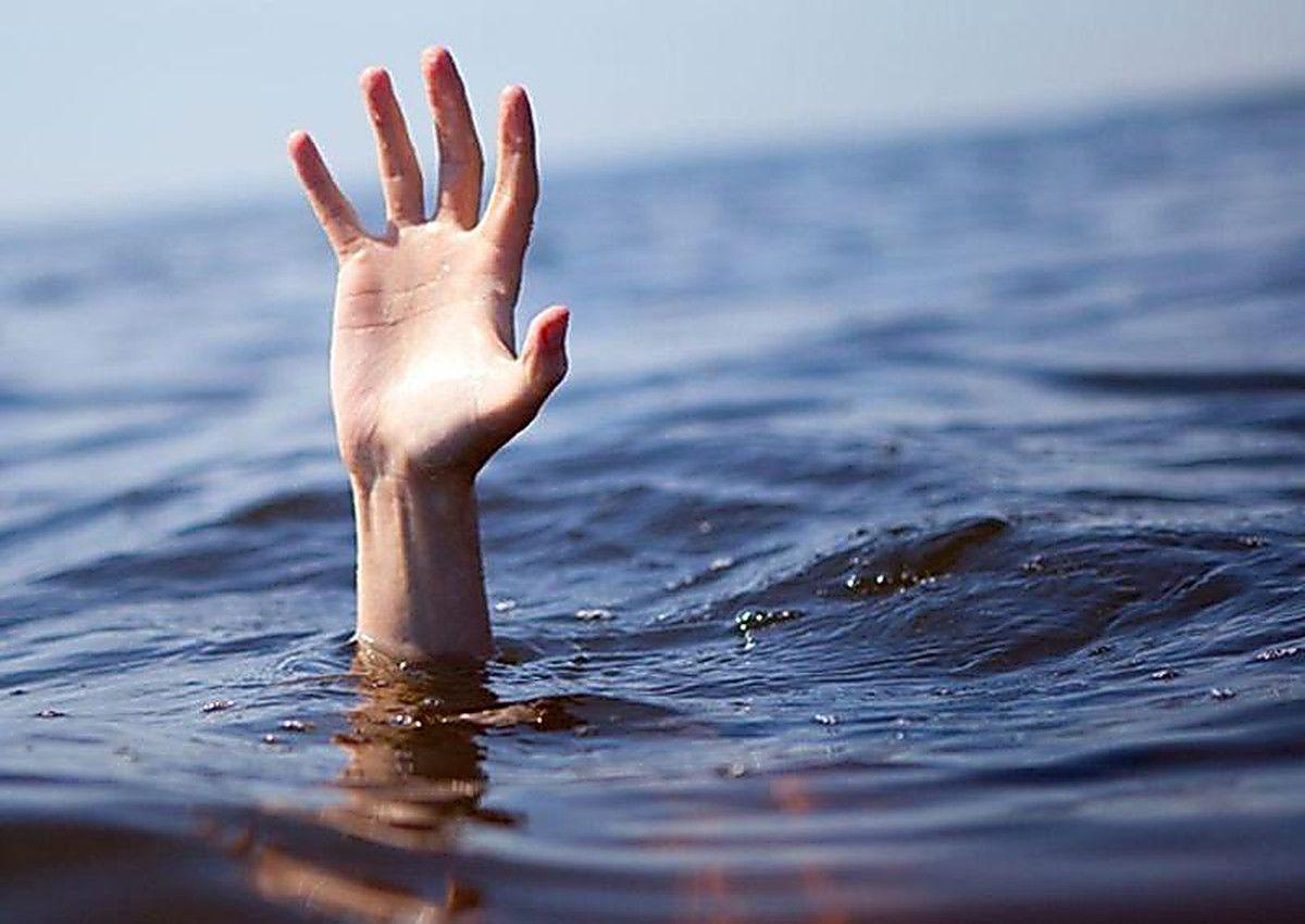 تفسير رؤية الغرق في المنام لابن سيرين Drowning Survival Just For Today