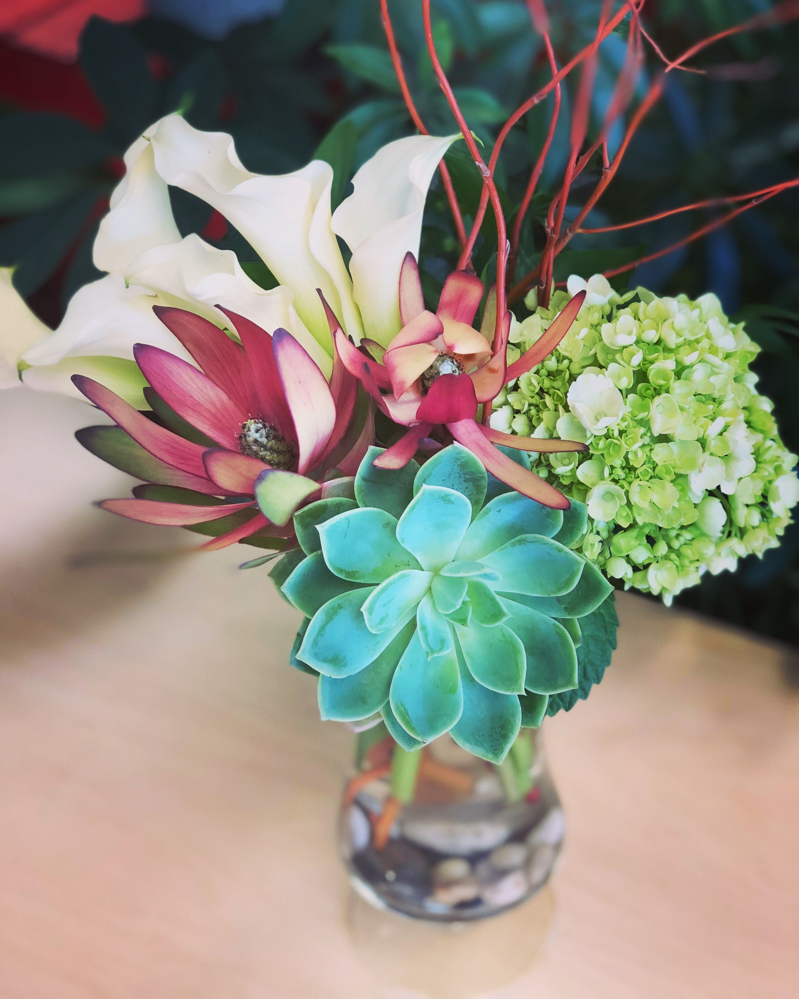 flower delivery brookside kansas city