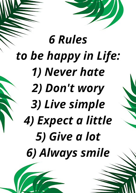 My Whatsapp Images 360 Happy Life Status For Whatsapp Happy Life Status Happy Life Status Life Status Happy Life