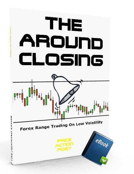 Theory forex trading dubai uae