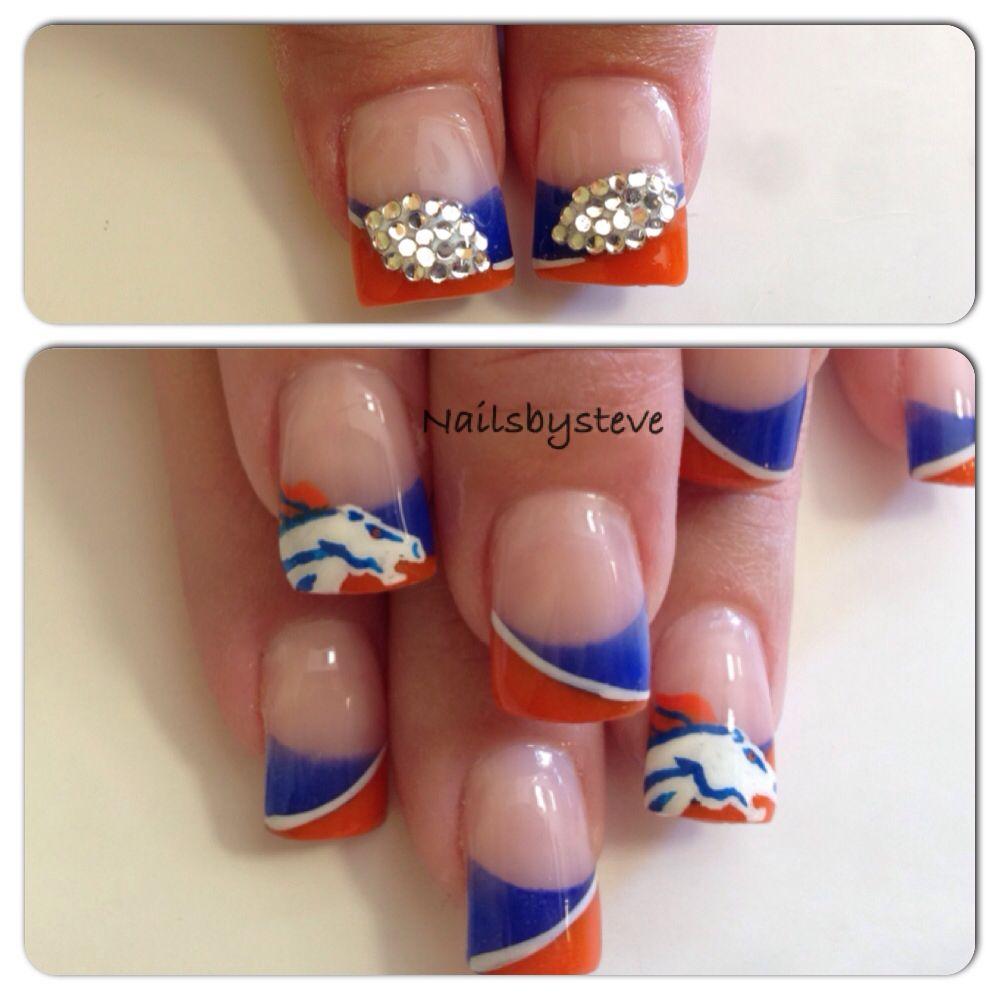 nails #nail #nailart #nailsart #nailcrazy #nailswag #naildone ...