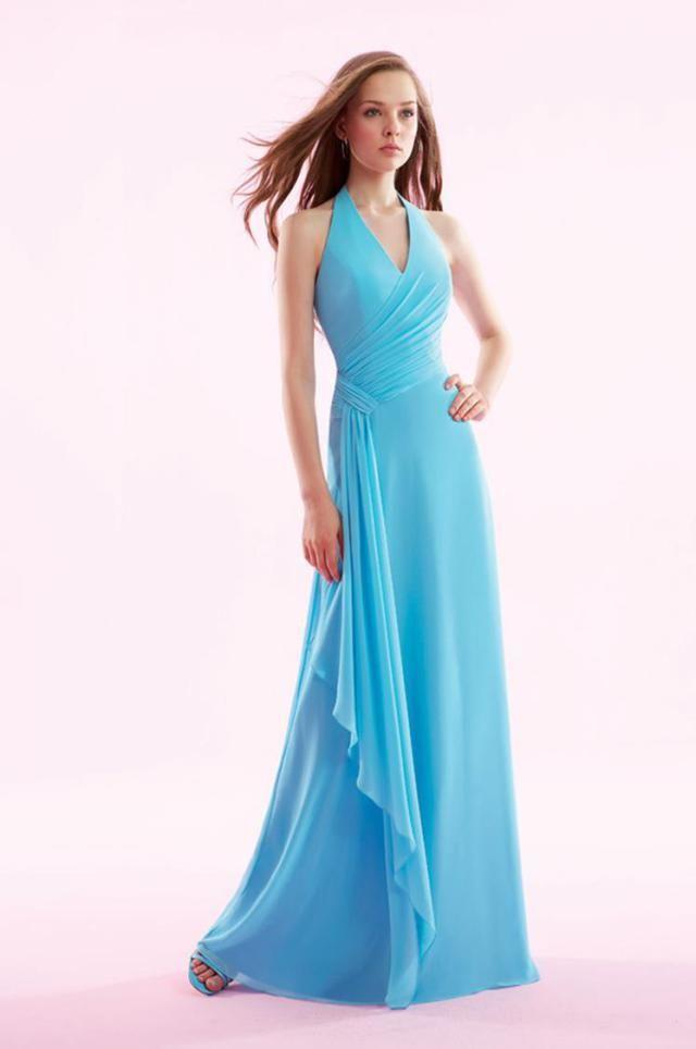 29 Beautiful Long Dresses For Wedding Guest   Beautiful long dresses ...