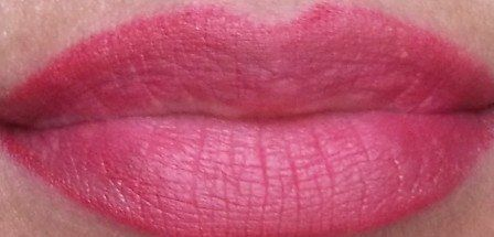 #Jordana #Lipliner #Pencil #L20 #Cherry #review #price and details on the blog #lipswatch