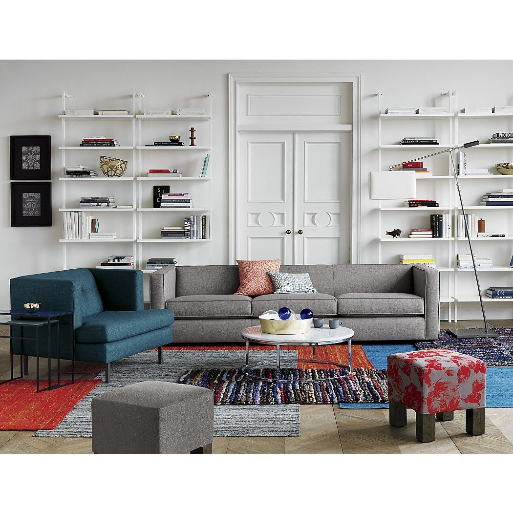 stairway white 96 wall mounted bookcase in 2020 home on wall mount bookshelf id=40467