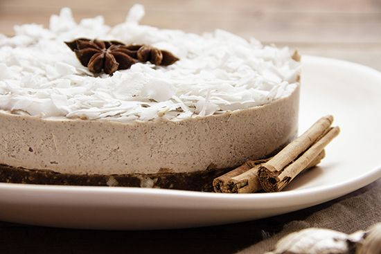 Chai Cake-10