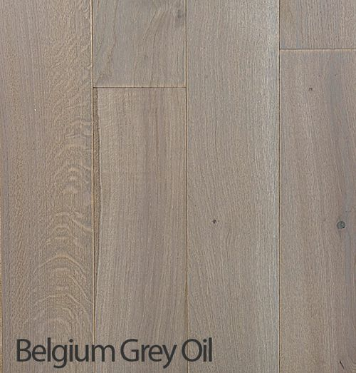 Floor Finishes Bespoke Flooring Uk Wood Floors Engineered Wood Floors Oak Wood Floors Floor Installation