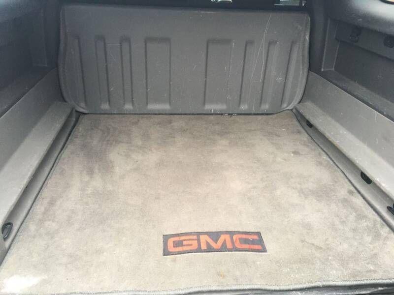 2004 Gmc Envoy Xuv For Sale In Allentown Pa Car Mart Auto Center Ii Llc Carshopper Com In 2020 Gmc Envoy Gmc Envoy Xuv Gmc