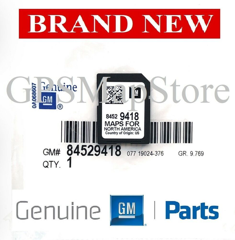 Pin On In Car Technology Gps And Security Parts And Accessories