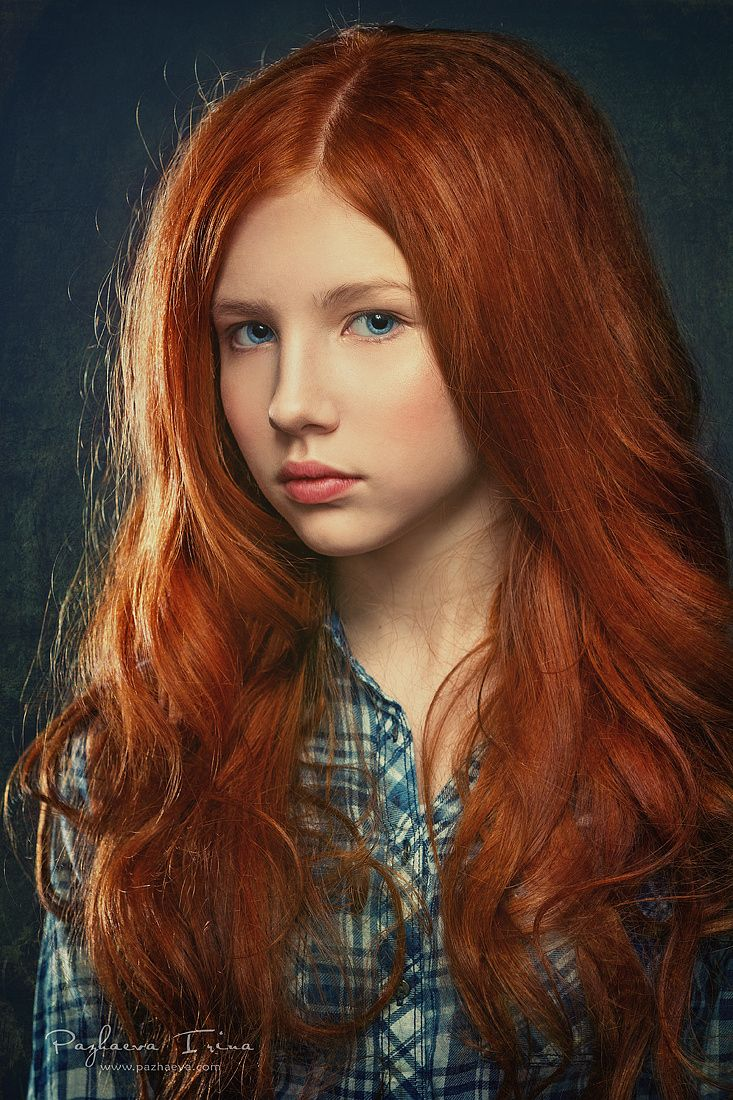 desree red hot pinterest redheads red heads and