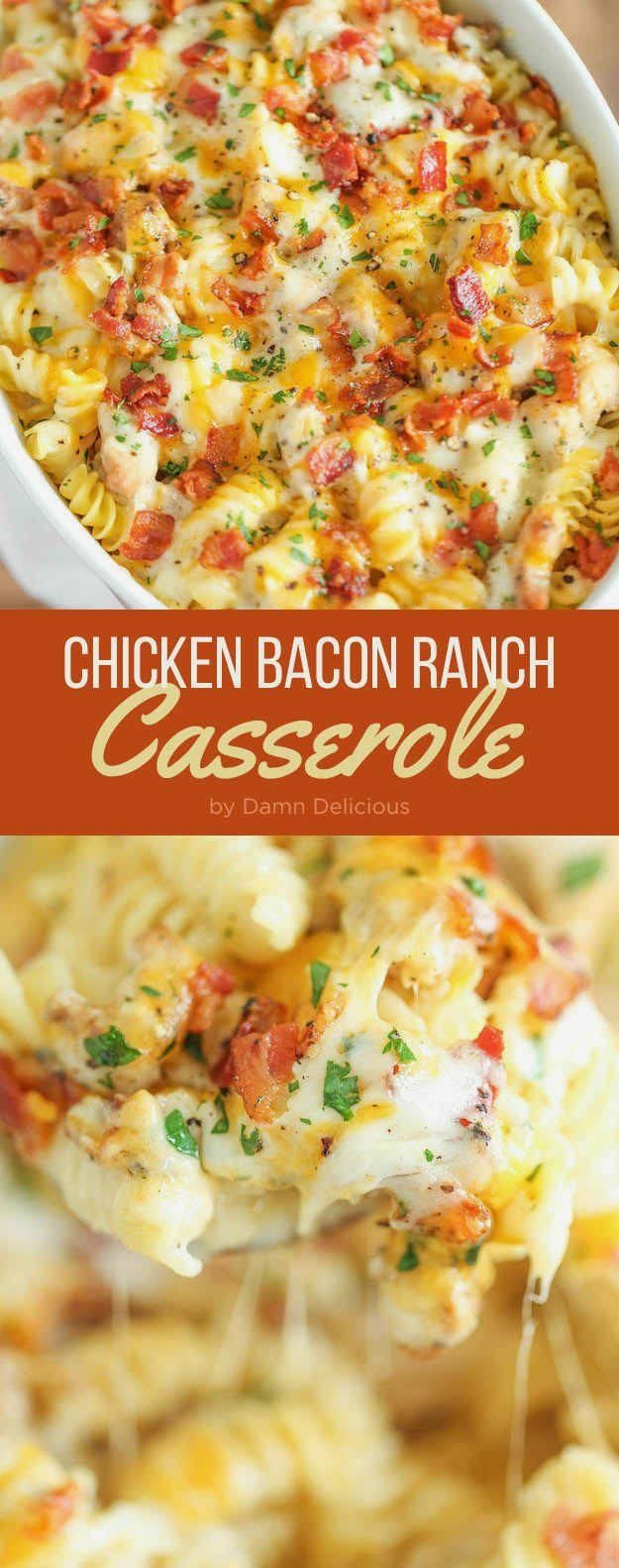 21 easy chicken dinners that are tasty af easy chicken recipes 21 easy chicken dinners that are tasty af forumfinder Choice Image