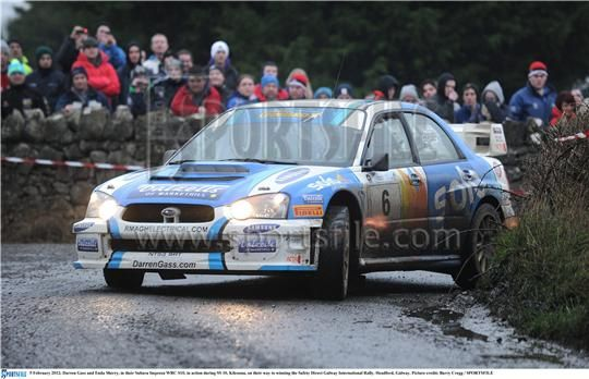 Google Image Result for http://www.sportsfile.com/winshare/watermarked/Library/SF811/592301.jpg