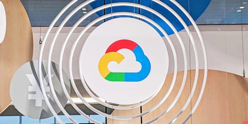 Google acquires nocode app development platform AppSheet