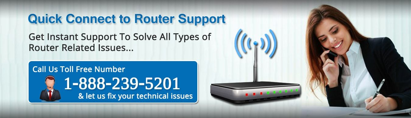 We are avialable 24*7 We are providing best support for