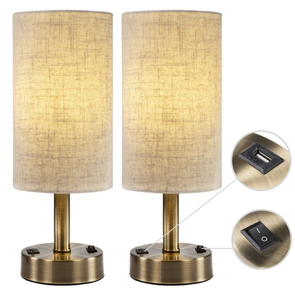 Pin On Lamps Farmhouse Joanna Gaines