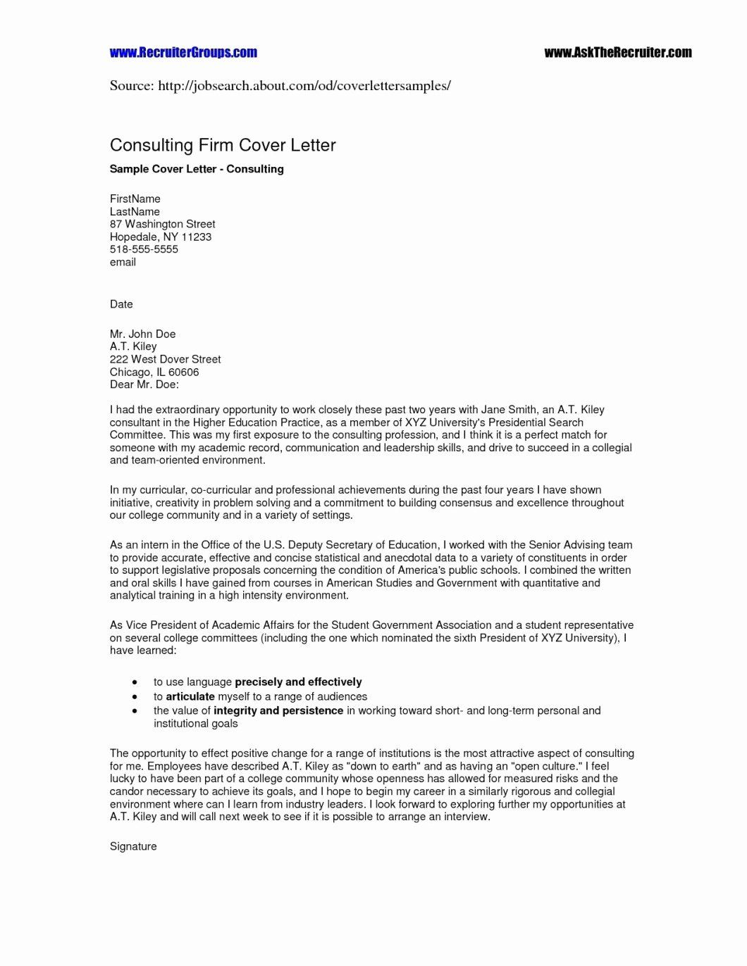 Sample Letter Of Explanation For Bankruptcy from i.pinimg.com