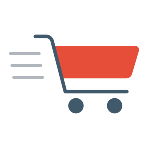 Shopping Cart Icon Shopping Cart Clipart Icon Symbol Png And Vector With Transparent Background For Free Download Supermarket Logo Cart Icon Buy Icon