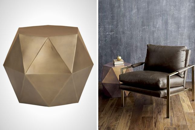 The 40 Most Beautiful Coffee Tables Ever Coffee Table Driftwood