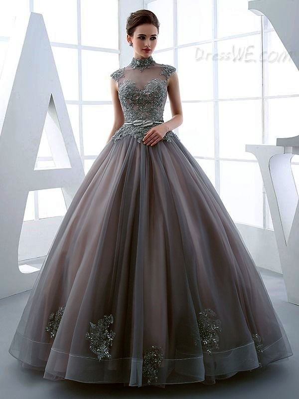 0a4fe03b41 Ball Gown Off The Shoulder Wedding Dress Evening Dress Online Shopping