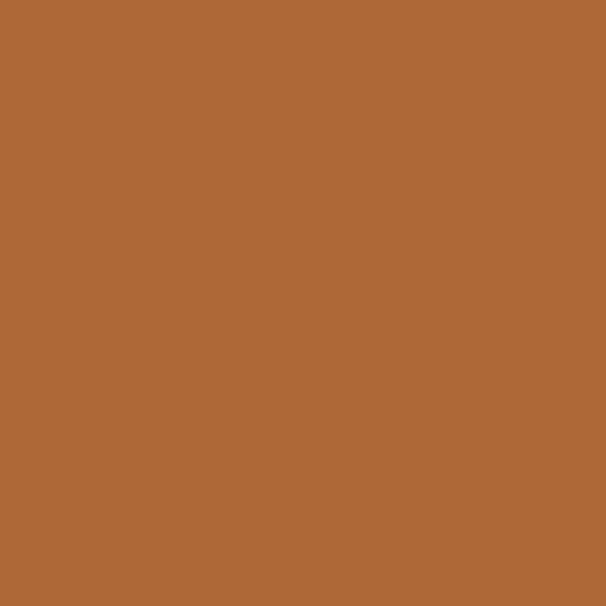 X Windsor Tan Solid Color Background
