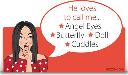 he loves to call me angel eyes butterfly doll cuddles