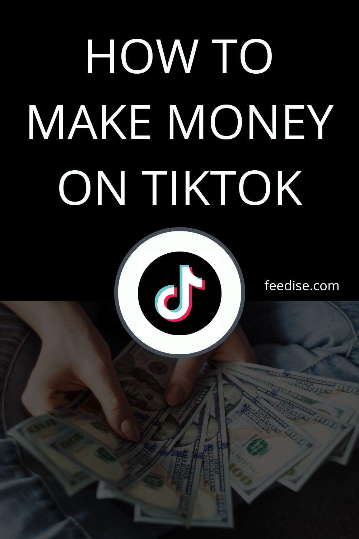 Pin On Blogging Making Money Group Board Feedourlife