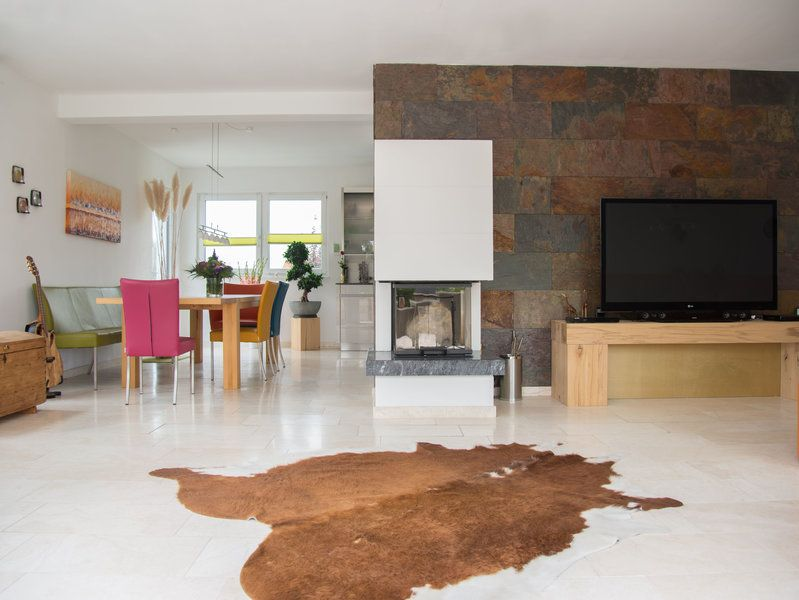 travertinfliesen vanilla rustica seidenmatt geschliffen in 2018 fenstersitze pinterest. Black Bedroom Furniture Sets. Home Design Ideas