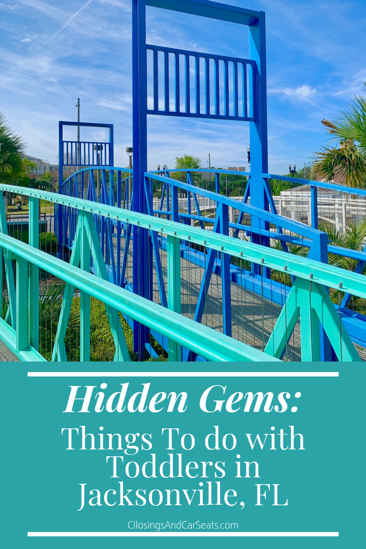 Things To Do With Toddlers In Jacksonville Fl Jacksonville Beach Florida Fl Family Vacation Florida Vacation