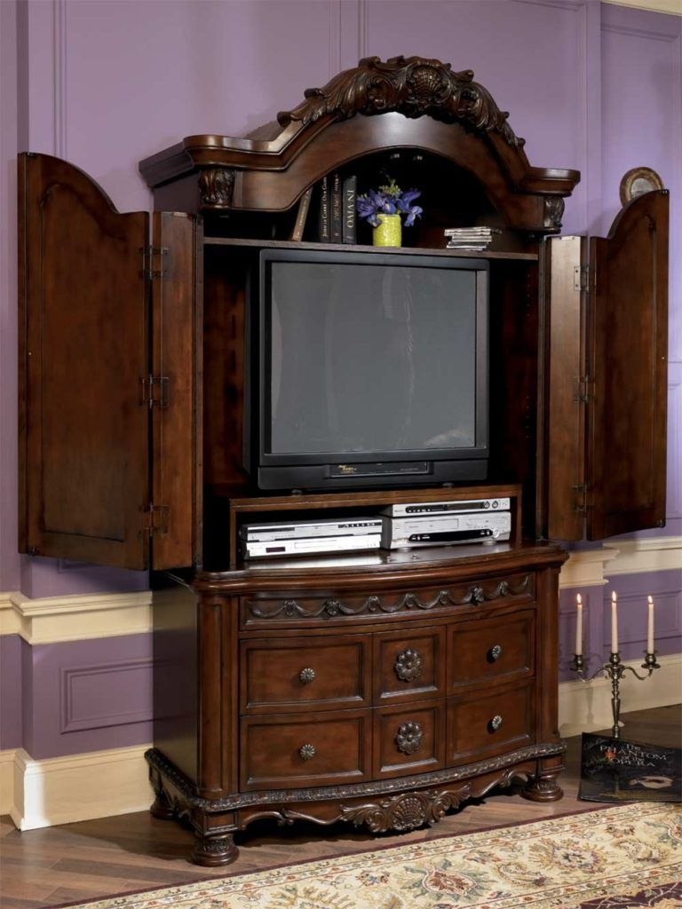 Armoire Bedroom Furniture   Nowadays Folks Not Only Keep An Eye Out For  Entire Bedroom Furniture Sets, Which May Create Sync