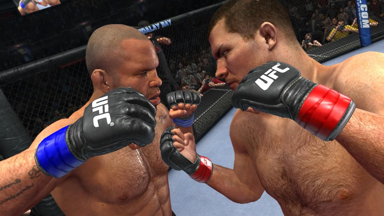 Pin By Adhm Salah On Psp Ufc Xbox Games Psp