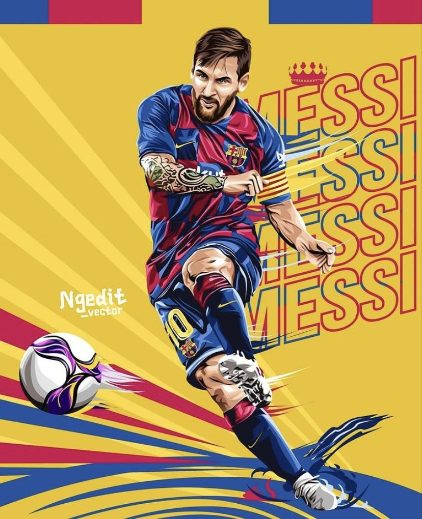 Pin Van Alexis Op Barcelona Illustration In 2021