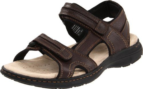 242f63db9fe Dockers Men s Latimer Sandal « Shoe Adds for your Closet