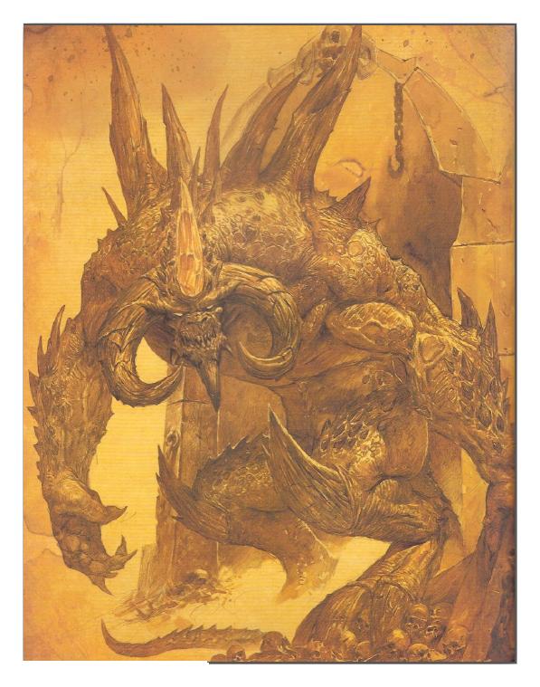 Diablo Andariel - Sök på Google   Games in 2019   Diablo, Fantasy
