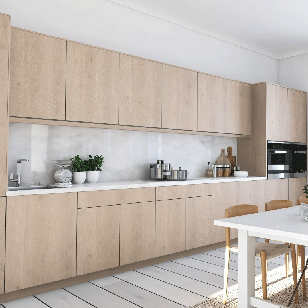 The VÅRSTA™ CANYON series offers a contemporary design ...