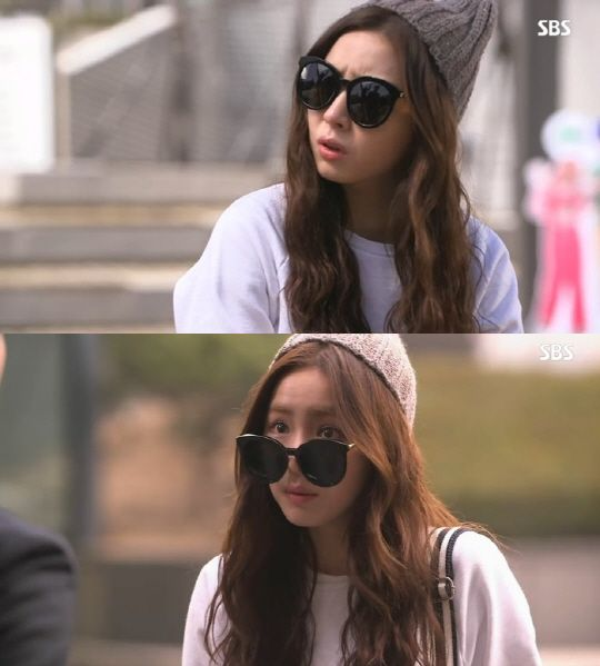560cc9633172 Gentle Monster sunglasses that all k-celebrities are wearing... available  soon at Eyestar Optical! Subscribe at www.eyestar.ca for newest updates!