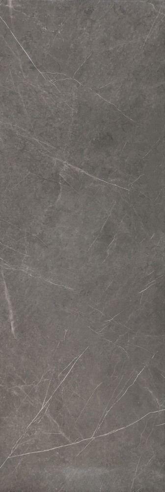 Lea Slimtech Timeless Marble Pietra Gray Satinato 33,3x100 cm LS5TM20