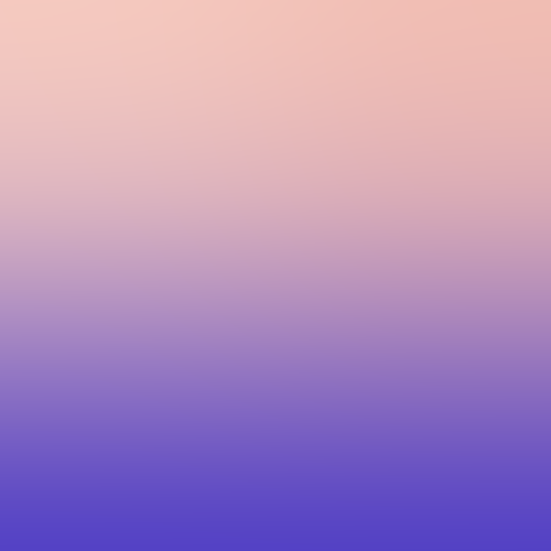 colorful gradient 35782