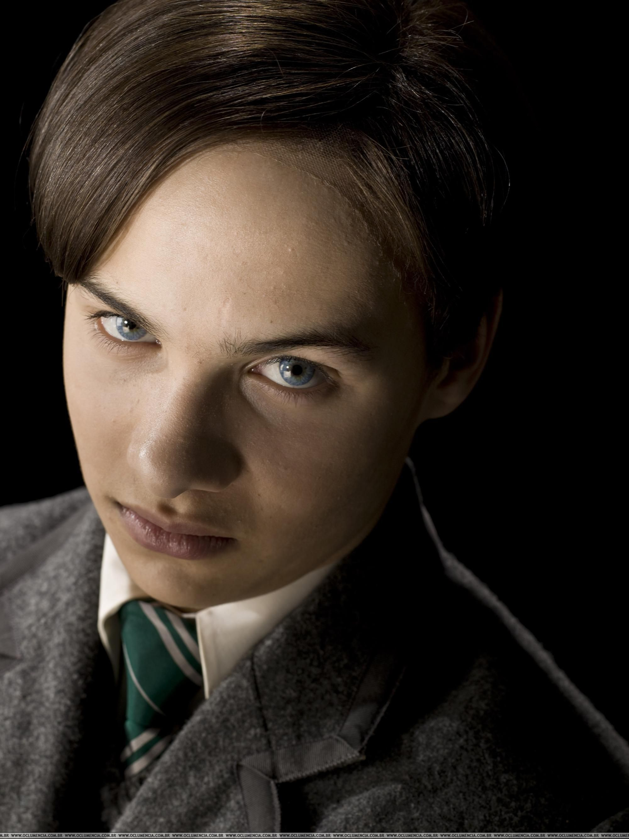 best images about tom riddle lord voldemort 17 best images about tom riddle lord voldemort posts and toms