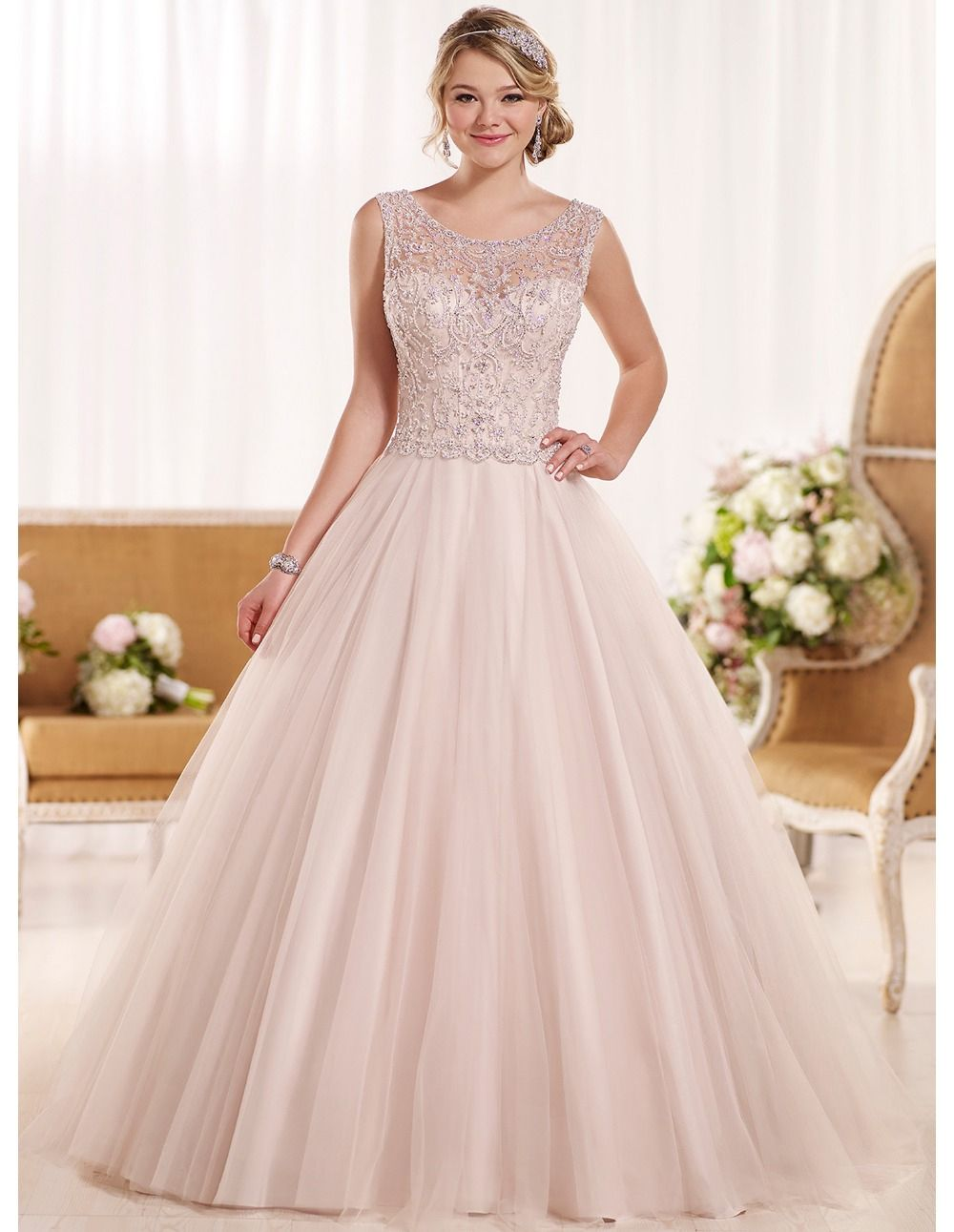Plus Size Dresses For Wedding Guests Uk | Toffee Art