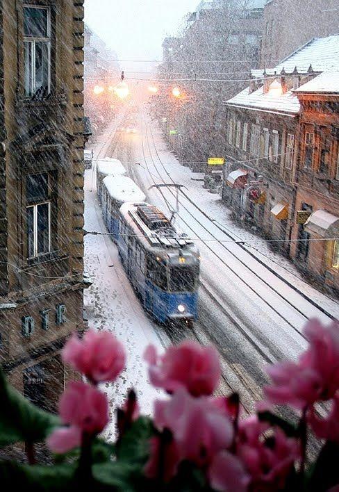 Zagreb Croatia Croatia Holiday Croatia Zagreb Croatia