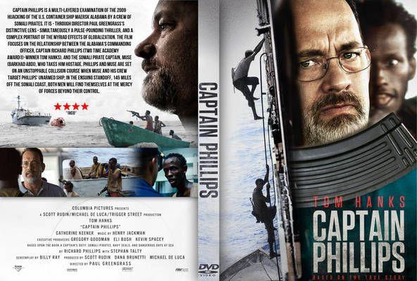 captain phillips full movie in hindi dubbed