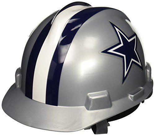 Dallas Cowboys Gift Ideas for the Crazed Cowboys Fan   Dallas ...
