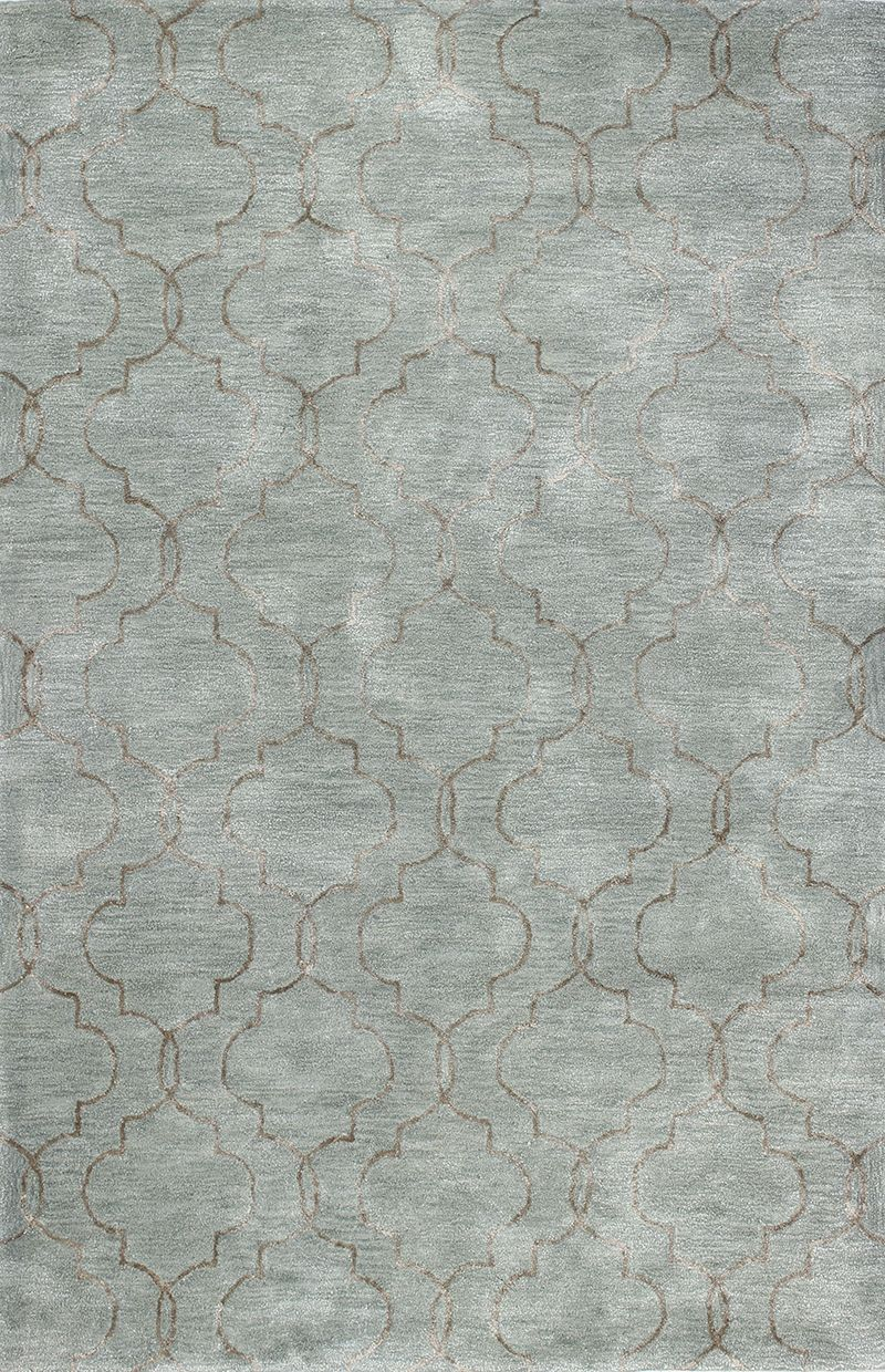Product Category Greenwich Rugs Light Blue Area Rug Classic Carpets