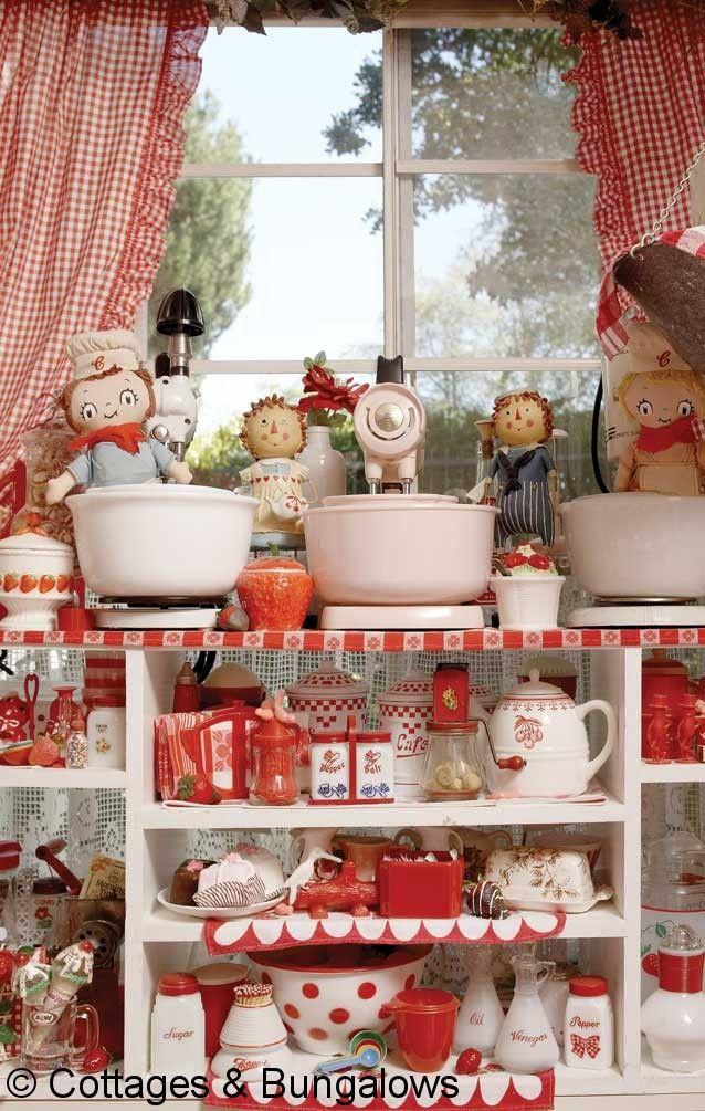 img 1815 jpg 638 1 005 pixels cherry kitchen decor vintage kitchen on outdoor kitchen vintage id=93089