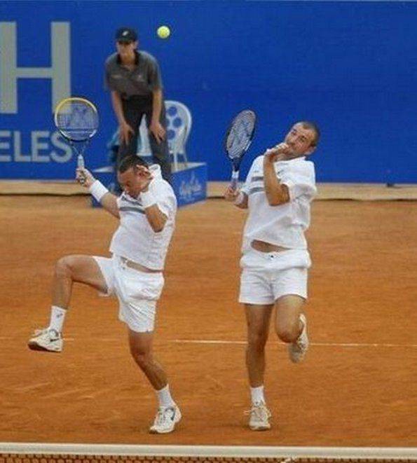 The Funniest Moments In Tennis Tennis Funny Funny Sports Pictures Funny Sports Memes