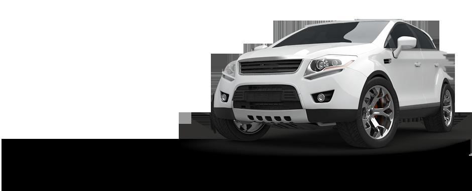 Best Deal On Car Rental Cheap car hire, Cheap car rental