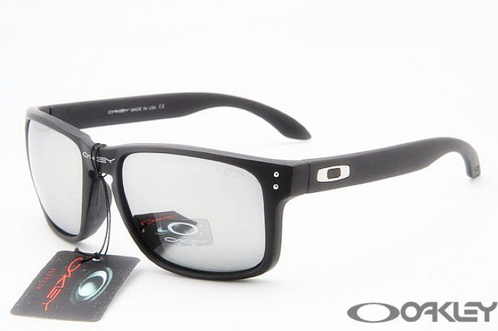 oakley glasses holbrook  oakley holbrook glasses