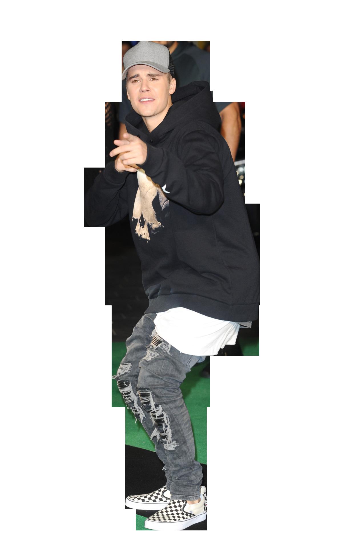 Justin Bieber Performing Png Image Justin Bieber I Love Justin Bieber Justin