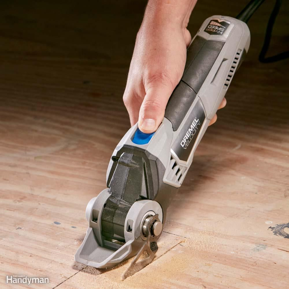 The top power tools every diyer wants for christmas tops tools monster oscillating tool solutioingenieria Gallery
