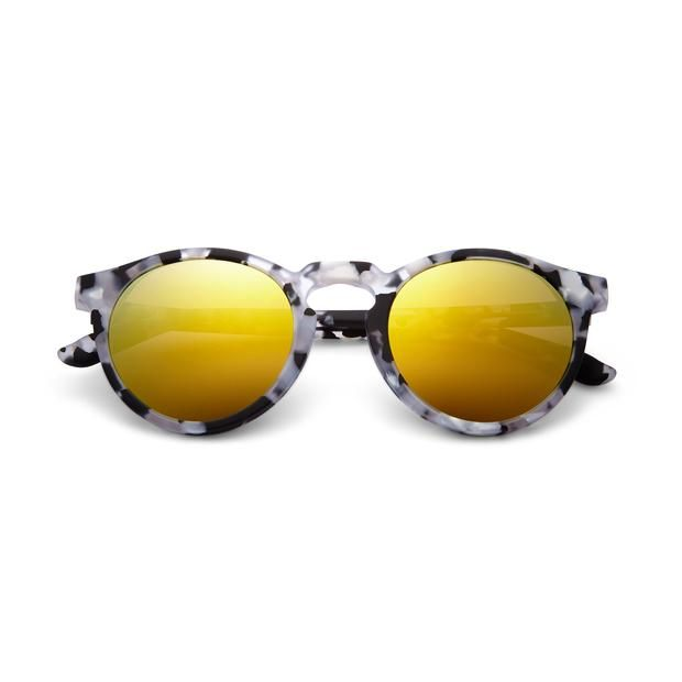 610d4ac55fa5 Stockholm Marble | Maho Shades | Women in 2018 | Pinterest | Women ...