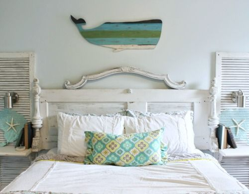 12 Completely Un Cheesy Ways To Create A Romantic Bedroom